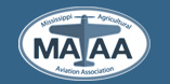 Mississippi Agricultural Aviation Association